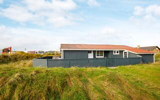 Holiday home DCT-40971 in Søndervig for 4 people - image 133433155
