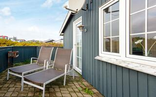 Holiday home DCT-40971 in Søndervig for 4 people - image 133433149