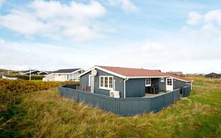 Holiday home DCT-40971 in Søndervig for 4 people - image 133433151