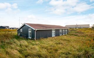 Holiday home DCT-40971 in Søndervig for 4 people - image 133433153