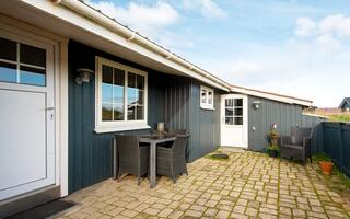 Holiday home DCT-40971 in Søndervig for 4 people - image 133433147