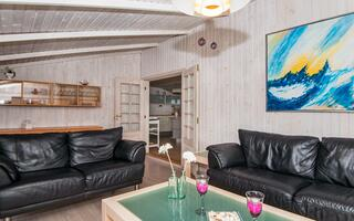 Holiday home DCT-40971 in Søndervig for 4 people - image 133433137