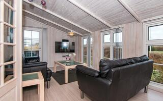 Holiday home DCT-40971 in Søndervig for 4 people - image 133433135