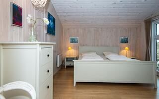 Holiday home DCT-40971 in Søndervig for 4 people - image 133433145