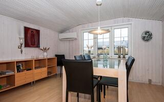 Holiday home DCT-40971 in Søndervig for 4 people - image 133433123