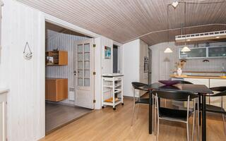 Holiday home DCT-40971 in Søndervig for 4 people - image 133433127