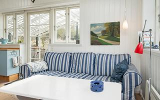 Holiday home DCT-40995 in Øer Strand for 5 people - image 89399811