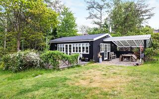 Holiday home DCT-40995 in Øer Strand for 5 people - image 89399803