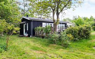 Holiday home DCT-40995 in Øer Strand for 5 people - image 89399831