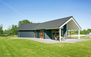 Sommerhus DCT-41983 i Mou til 8 personer - billede 168706255