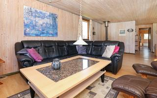 Holiday home DCT-42369 in Grønhøj for 6 people - image 169107006