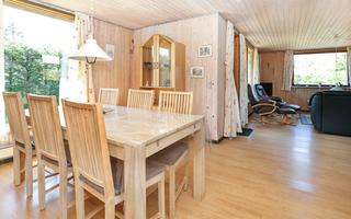 Holiday home DCT-42369 in Grønhøj for 6 people - image 169107008