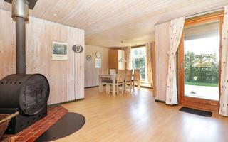 Holiday home DCT-42369 in Grønhøj for 6 people - image 169107010