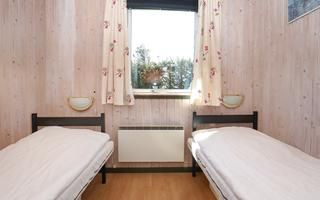 Holiday home DCT-42369 in Grønhøj for 6 people - image 169107018