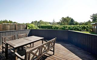 Holiday home DCT-42369 in Grønhøj for 6 people - image 169107022
