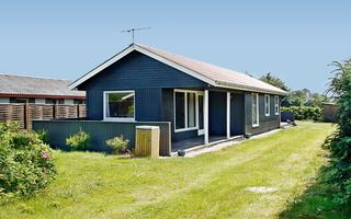 Holiday home DCT-42369 in Grønhøj for 6 people - image 169107026