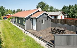 Holiday home DCT-42369 in Grønhøj for 6 people - image 169107004
