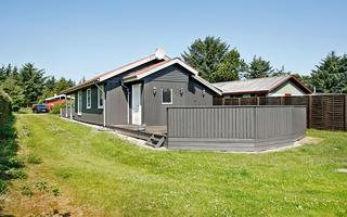 Holiday home DCT-42369 in Grønhøj for 6 people - image 169107024