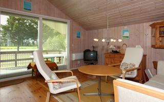 Sommerhus DCT-42385 i Hyllingeriis til 6 personer - billede 196767462