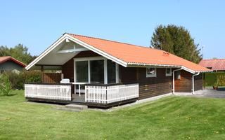 Sommerhus DCT-42385 i Hyllingeriis til 6 personer - billede 196767450
