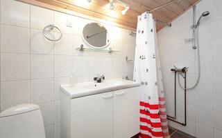Sommerhus DCT-42385 i Hyllingeriis til 6 personer - billede 196767466