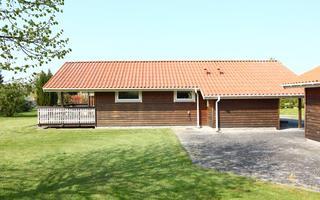 Sommerhus DCT-42385 i Hyllingeriis til 6 personer - billede 196767490