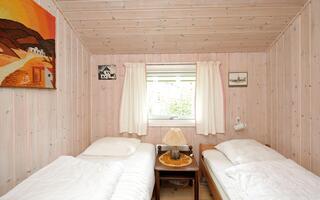 Sommerhus DCT-42385 i Hyllingeriis til 6 personer - billede 196767470