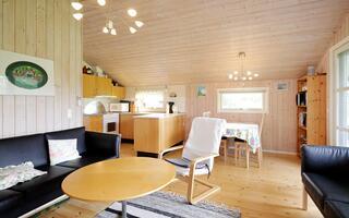 Sommerhus DCT-42385 i Hyllingeriis til 6 personer - billede 196767472