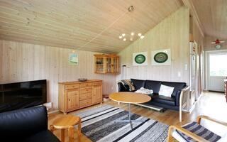 Sommerhus DCT-42385 i Hyllingeriis til 6 personer - billede 196767474