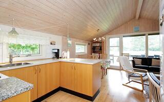 Sommerhus DCT-42385 i Hyllingeriis til 6 personer - billede 196767476
