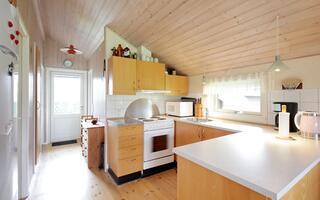 Sommerhus DCT-42385 i Hyllingeriis til 6 personer - billede 196767478