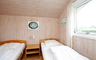 Sommerhus DCT-42385 i Hyllingeriis til 6 personer - billede 196767484