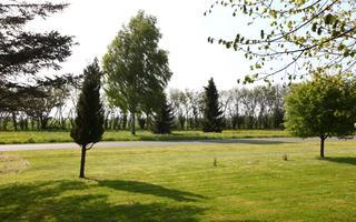 Sommerhus DCT-42385 i Hyllingeriis til 6 personer - billede 196767492
