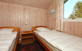 Sommerhus DCT-42385 i Hyllingeriis til 6 personer - billede 196767456