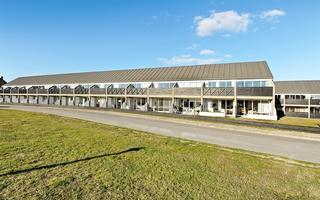 Ferienhaus DCT-42389 in Fanø Bad für 4 Personen - Bild 135954304