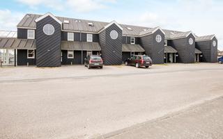 Ferienhaus DCT-42389 in Fanø Bad für 4 Personen - Bild 135954342