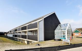 Ferienhaus DCT-42389 in Fanø Bad für 4 Personen - Bild 135954302