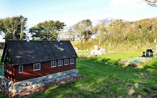 Ferienhaus DCT-42389 in Fanø Bad für 4 Personen - Bild 135954328
