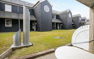 Ferienhaus DCT-42389 in Fanø Bad für 4 Personen - Bild 135954340