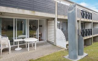 Ferienhaus DCT-42389 in Fanø Bad für 4 Personen - Bild 136901059