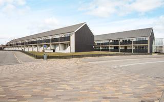 Ferienhaus DCT-42389 in Fanø Bad für 4 Personen - Bild 135954300