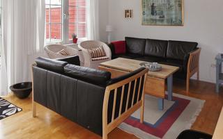 Ferienhaus DCT-42474 in Løjt für 6 Personen - Bild 142758690