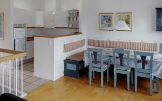 Ferienhaus DCT-42474 in Løjt für 6 Personen - Bild 142758694