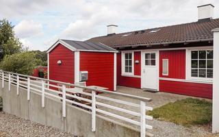 Ferienhaus DCT-42474 in Løjt für 6 Personen - Bild 142758662