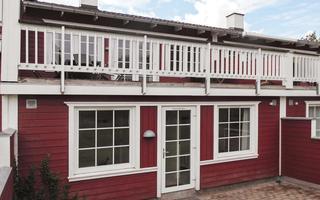 Ferienhaus DCT-42474 in Løjt für 6 Personen - Bild 142758666