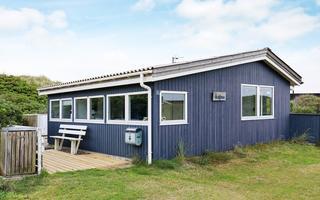 Ferienhaus DCT-42513 in Løkken für 5 Personen - Bild 141803341