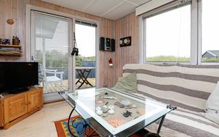 Ferienhaus DCT-42513 in Løkken für 5 Personen - Bild 141803311