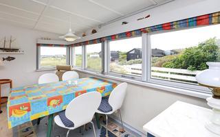 Ferienhaus DCT-42513 in Løkken für 5 Personen - Bild 141803319