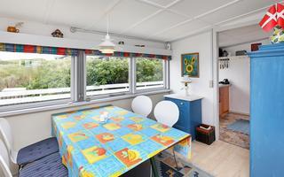 Ferienhaus DCT-42513 in Løkken für 5 Personen - Bild 141803323