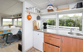 Ferienhaus DCT-42513 in Løkken für 5 Personen - Bild 141803317